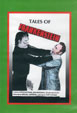 TALES OF FRANKENSTEIN (1958) - Used DVD
