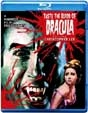 TASTE THE BLOOD OF DRACULA (1970) - Blu-Ray