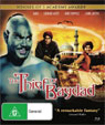 THIEF OF BAGDAD (1940) - Used Blu-Ray