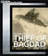 THIEF OF BAGDAD (1924) - Blu-Ray