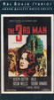 THIRD MAN, THE (1949/Hal Roach) - Used VHS