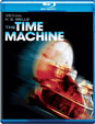 TIME MACHINE, THE (1960) - Blu-Ray
