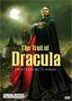 TRAIL OF DRACULA, THE (2016/Documentary & Trailers) - DVD