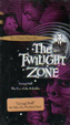 TWILIGHT ZONE: LIVING DOLL/EYE OF THE BEHOLDER - VHS
