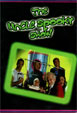 UNCLE SPOOKY SHOW (2007) - Used DVD