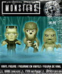 UNIVERSAL MONSTER MYSTERY MINI (Funko) - Figure