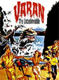 VARAN - THE UNBELIEVABLE (1962/American Version) - DVD