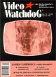 VIDEO WATCHDOG #10 - Magazine
