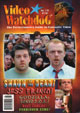 VIDEO WATCHDOG #119 - Magazine