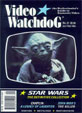VIDEO WATCHDOG #21 - Magazine