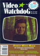 VIDEO WATCHDOG #22 - Magazine