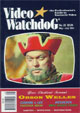 VIDEO WATCHDOG #23 - Magazine