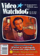 VIDEO WATCHDOG #25 - Magazine