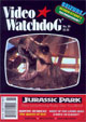 VIDEO WATCHDOG #26 - Magazine