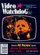 VIDEO WATCHDOG #27 - Magazine