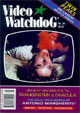 VIDEO WATCHDOG #28 - Magazine