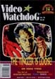 VIDEO WATCHDOG #30 - Magazine