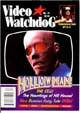 VIDEO WATCHDOG #70 - Magazine