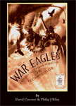 WAR EAGLES (1939) - Magic Image Filmbook