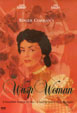 WASP WOMAN, THE (1959) - Used DVD