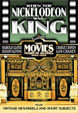 WHEN NICKELODEON WAS KING (Silent Era Films) - DVD