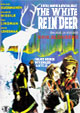 WHITE REINDEER, THE (1952) - All Region DVD-R