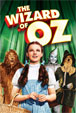 WIZARD OF OZ, THE (1939) - DVD
