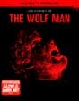 WOLF MAN, THE (1941) - Limited Glow Box Blu-Ray
