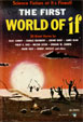 WORLD OF IF (1st Best Of, 1957) - Digest Magazine