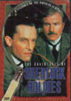 ADVENTURES OF SHERLOCK HOLMES VOL. 1 - Used DVD