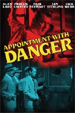 APPOINTMENT WITH DANGER (1951) - DVD