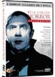 BELA LUGOSI HORROR COLLECTION - DVD Set