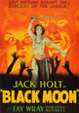 BLACK MOON (1934) - DVD