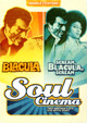 BLACULA (1972)/SCREAM BLACULA, SCREAM (1973) - DVD