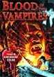 BLOOD OF THE VAMPIRES (1970) - Alpha DVD