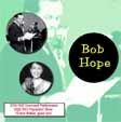 BOB HOPE Radio Shows - CD