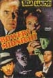 BOWERY AT MIDNIGHT (1942) - Used DVD