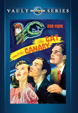 CAT AND THE CANARY, THE (1939/AV) - DVD