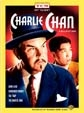CHARLIE CHAN COLLECTION - DVD Set