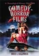 COMEDY-HORROR FILMS - Book