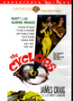 CYCLOPS, THE (1957) - DVD