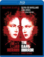 DARK MIRROR, THE (1946) - Blu-Ray