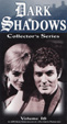 DARK SHADOWS - COLLECTOR'S SERIES - VOL. 16 - Used VHS