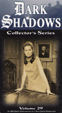 DARK SHADOWS - COLLECTOR'S SERIES - VOL. 29 - Used VHS