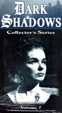 DARK SHADOWS - COLLECTOR'S SERIES - VOL. 7 - Used VHS