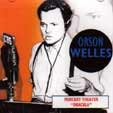 DRACULA (1938/ORSON WELLES Radio Drama) - CD