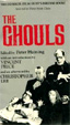 GHOULS, THE - Edited By Peter Haiing - Paperback