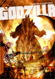 GODZILLA (1954) The Criterion 2 Disc DVD