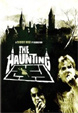 HAUNTING, THE (1963) - DVD