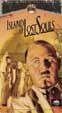 ISLAND OF LOST SOULS (1932) - Used VHS